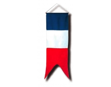 Oriflammes France