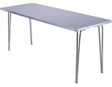 TABLE ULTRA-LIGHT
