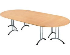 TABLE TIVOLI 120 X 80