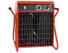 Aérotherme électrique BX3