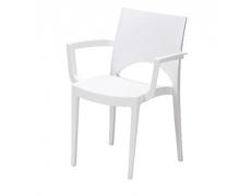 Chaise June fauteuil Couleur