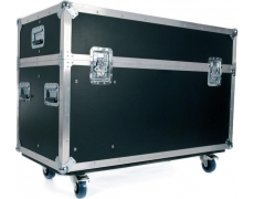 FLIGHT CASE POUR PODIUM JOKER STAGE