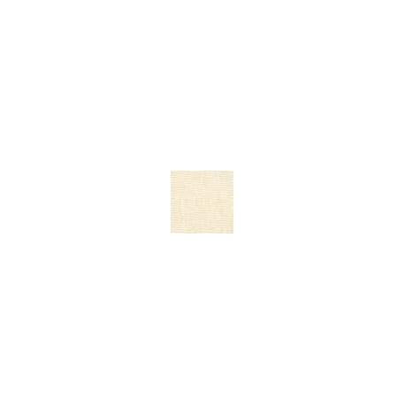 COTON GRATTE 11300