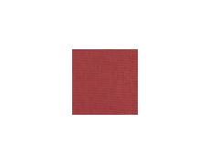 COTON GRATTE 011480