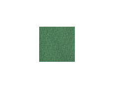COTON GRATTE 011680