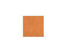 COTON GRATTE 011550