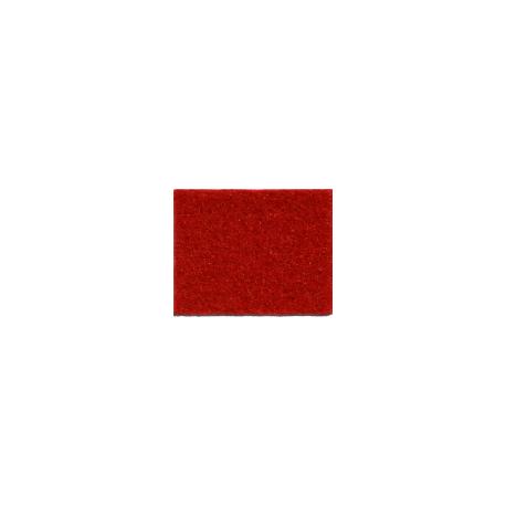 MOQUETTE AIGUILLETEE 1624974