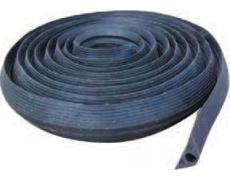 PROTEGE CABLES EXTERIEUR - ROULEAU PASSE CABLE