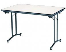 TABLE RIMINI 120 x 80 cm