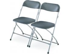 Chaise MAC C