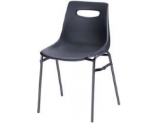 CHAISE CAMPUS M2 ACCROCHABLE