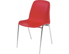 CHAISE HELENE Ø.18 mm M2 ACRROCHABLE