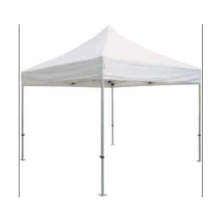 stand pro L 3x3 m