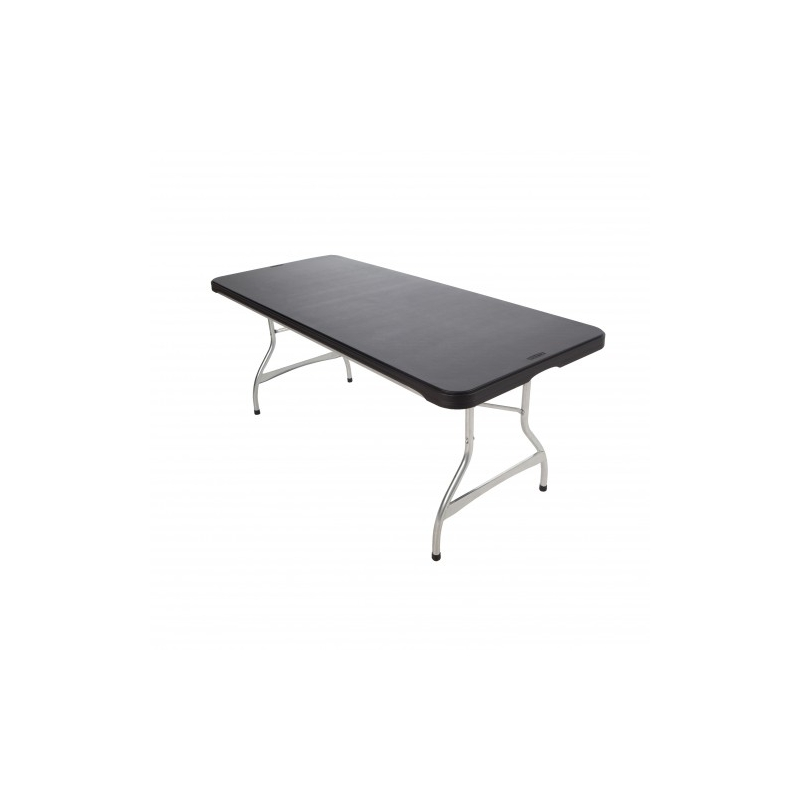 Best table pliante hdpe lifetime with lifetime table pliante for Lifetime table pliante