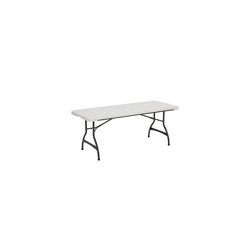 Great table pliante hdpe lifetime with lifetime table pliante for Lifetime table pliante