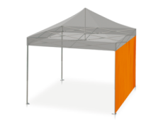 MUR PLEIN 3M - VITABRI PVC 450 g/m2