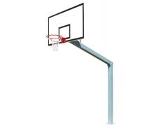 Buts de basket 140 x 140 mm