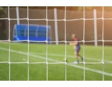Filets de clôture terrain foot & basket