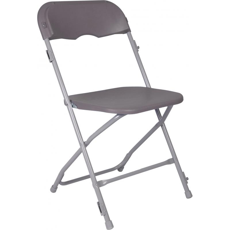 chaise pliante mac ultra solide. Black Bedroom Furniture Sets. Home Design Ideas