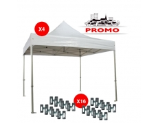 Promo stand Pro G