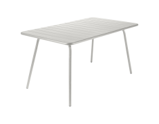 Table Luxembourg 143 x 80