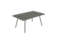 Table Luxembourg 165 x 100