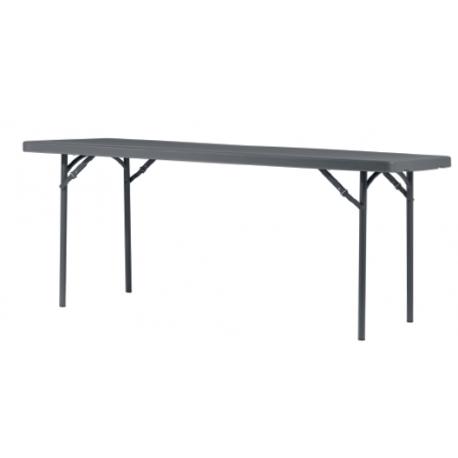 Table série XL 183 x 76 cm