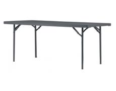 Table série XXL 183 x 90 cm