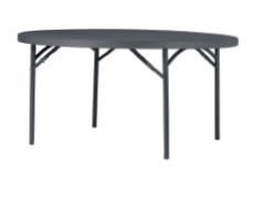 Table HDPE Planet Ø.122