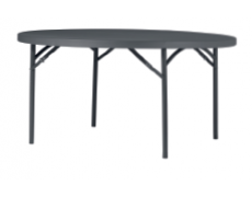 Table HDPE Planet Ø.122