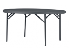 Table HDPE Planet Ø.152
