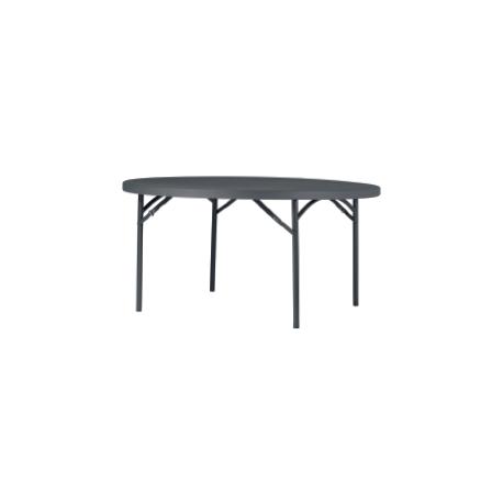 Table HDPE Planet Ø.152