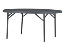 Table HDPE Planet Ø.160