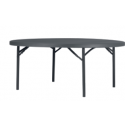 Table HDPE Planet Ø.180