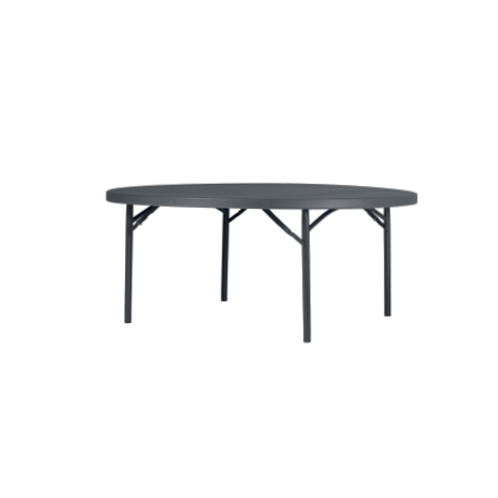Table HDPE Planet Ø.180