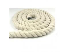 Corde blanche 10 m