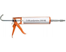 Colle polymère 250 ML
