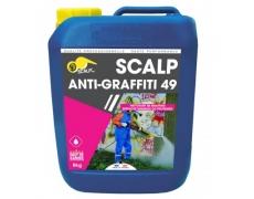 ANANTI GRAFFITI EXPRESS 70