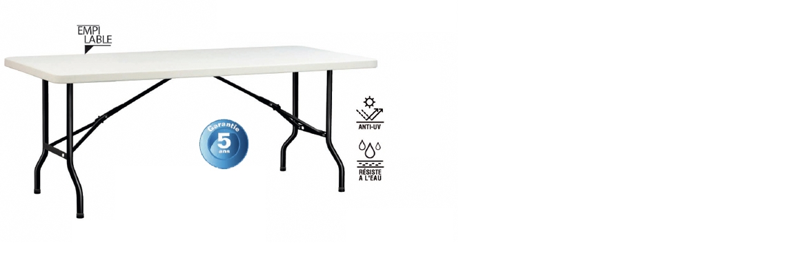 Table X-tralight